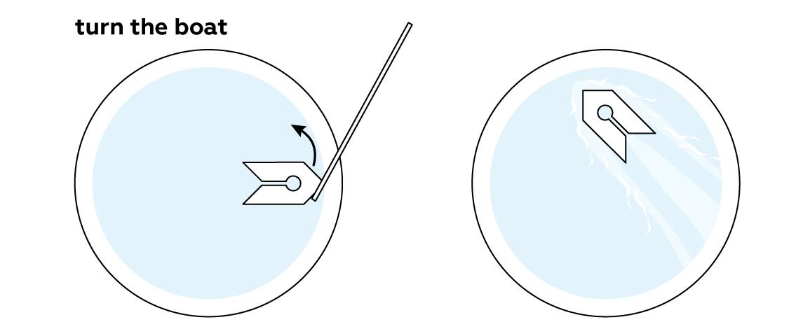 rocket-science-v2_boat_en_iks-s-03