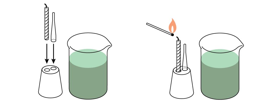 rocket-science-v2_candle_en_iks-s-02