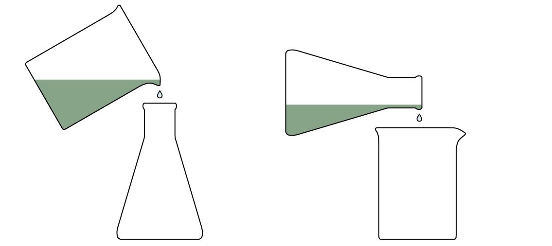 rocket-science-v2_candle_en_iks-s-04