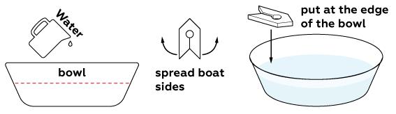 rocket-science_boat_en_iks-01