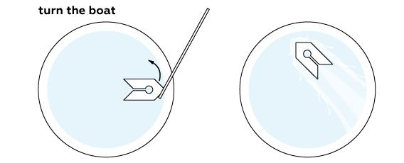 rocket-science_boat_en_iks-03