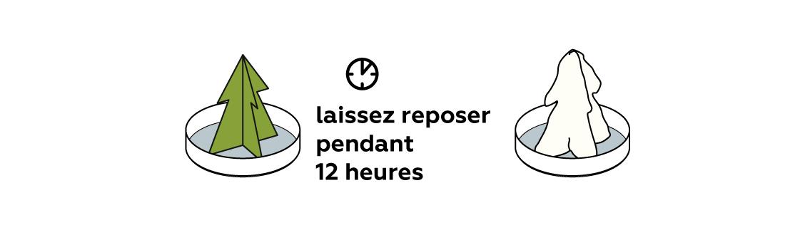 xmas-v2_xmas-tree_fr_iks-s-05